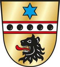 Rattenkirchen