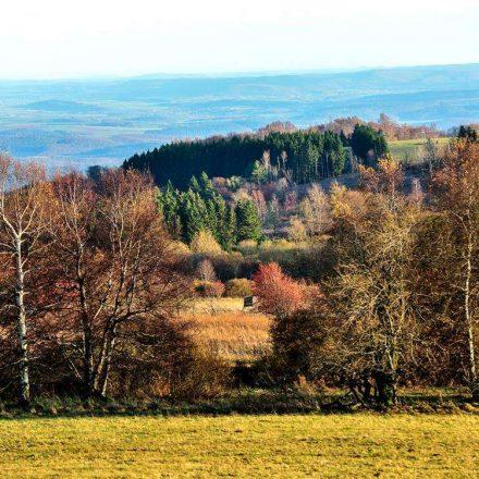 Wildes Deutschland_Rhön©Dr.H.Schoeller