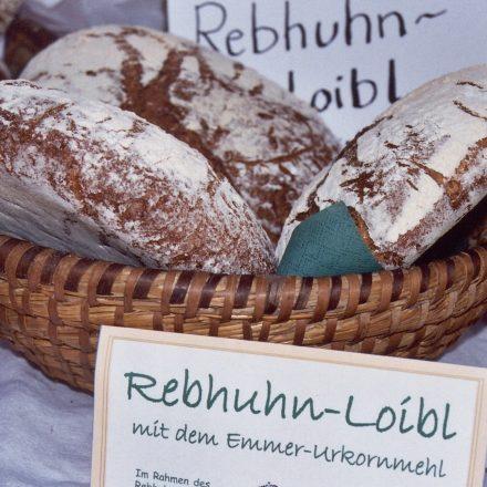 Rebhuhn-Loibl©Büro Landimpuls